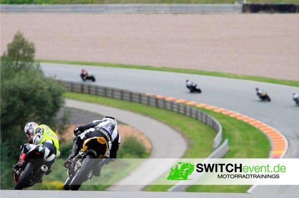 Sachsenring II - My Little GP (A) 26./27.07.2018 DO/FR