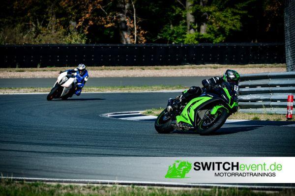 Bilster Berg 15./16.05.2021 Motorradtraining