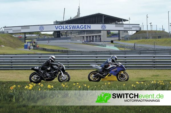 Oschersleben I - 02./03.05.2019 DO/FR